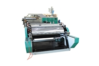 Other Casting Film Laminating Machine